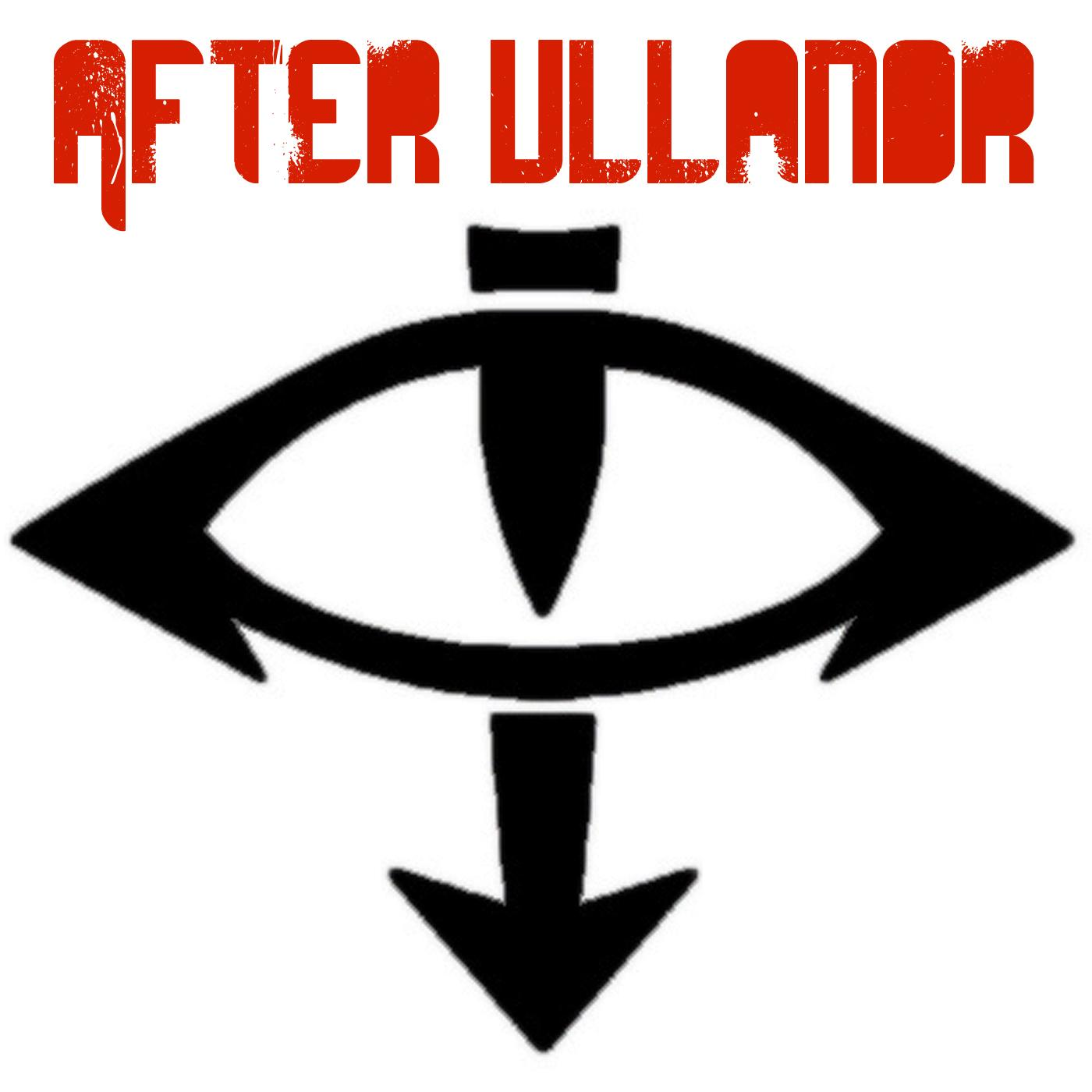 After Ullanor - The Horus Heresy Garagehammer Book Club