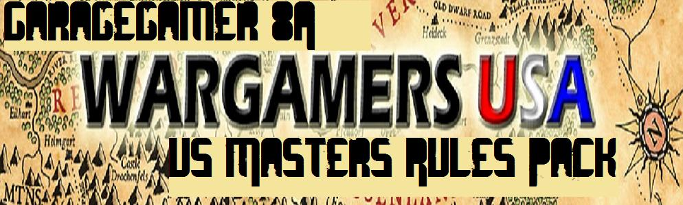 Gamer 08A Slider